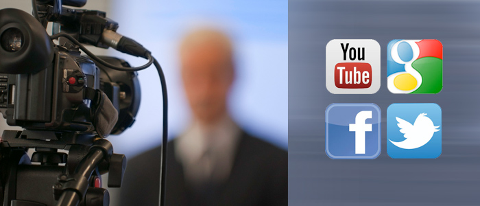 Video Marketing with 30 Mind Numbing YouTube Facts
