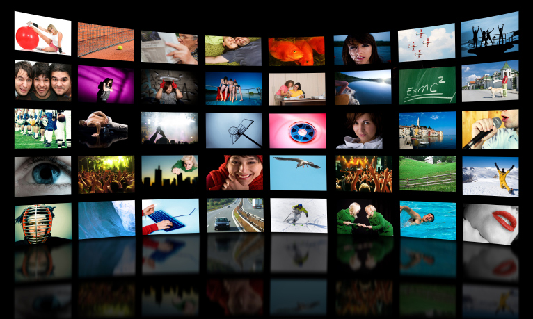 Video Marketing By Numbers