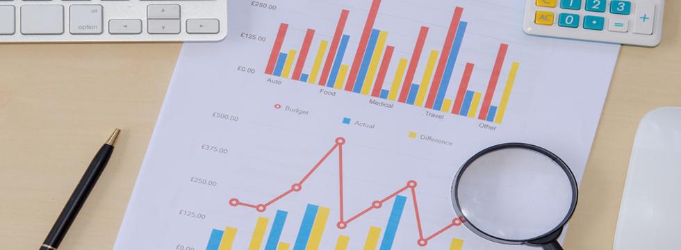 Online Video Marketing Tips Enhance SEO Performance