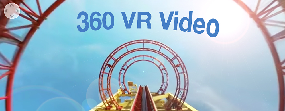 7 Best VR Videos You Can View Now
